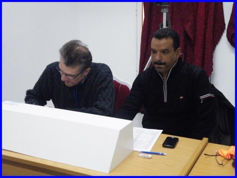le 1er juge national confirmé (Zine Eddine Hrira) Juge_m11