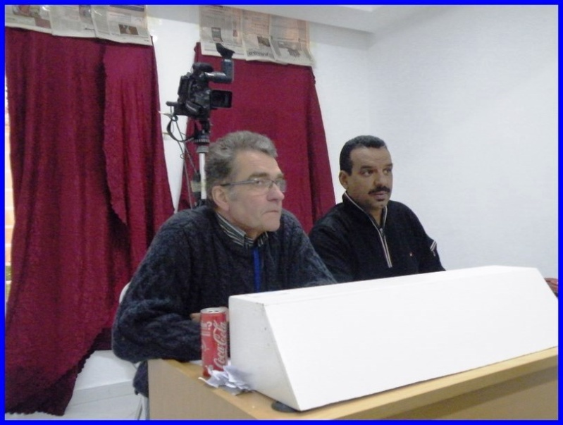 le 1er juge national confirmé (Zine Eddine Hrira) Juge_m13