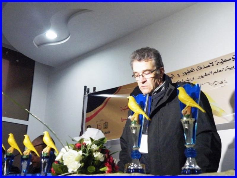le 1er juge national confirmé (Zine Eddine Hrira) Juge_m16