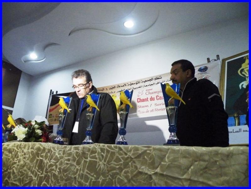 le 1er juge national confirmé (Zine Eddine Hrira) Juge_m19