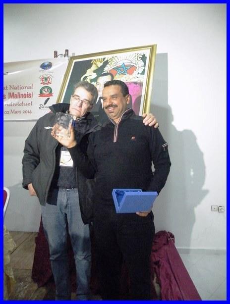 le 1er juge national confirmé (Zine Eddine Hrira) Juge_m20