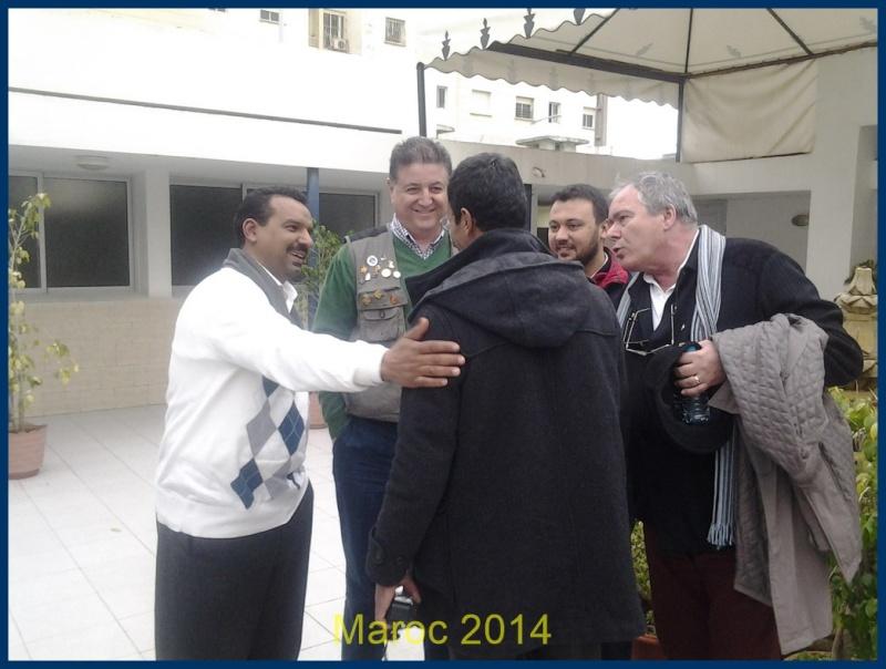 le 1er juge national confirmé (Zine Eddine Hrira) Sala_210