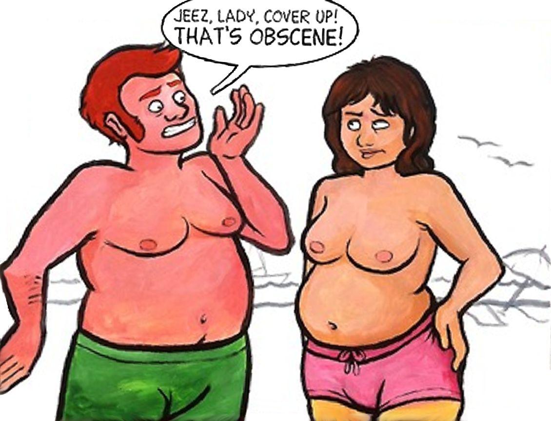 Nudité - Page 2 Obscen10