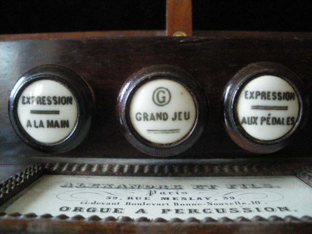 Alexandre octobre 1851 Imgp1412