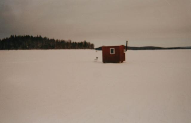 Photos du Canada (seulement pour Lilie et personne d'autre , hein !) Img_9813