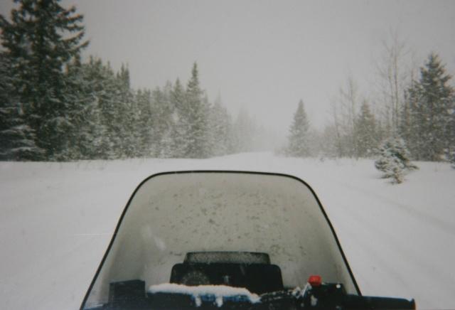 Photos du Canada (seulement pour Lilie et personne d'autre , hein !) Img_9818