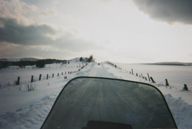 Photos du Canada (seulement pour Lilie et personne d'autre , hein !) Img_9819