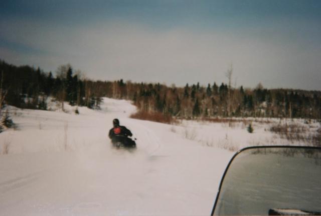 Photos du Canada (seulement pour Lilie et personne d'autre , hein !) Img_9820