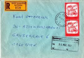 Schönes Österreich - Seite 5 00210