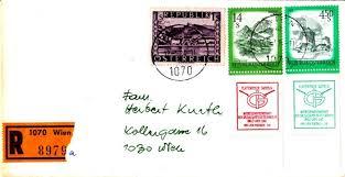Schönes Österreich - Seite 5 00310