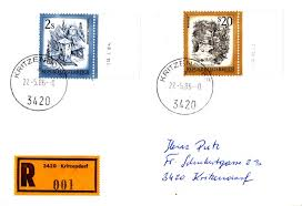 Schönes Österreich - Seite 5 00610