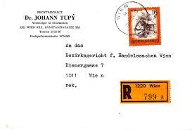 Schönes Österreich - Seite 6 00711