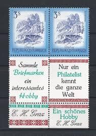 Schönes Österreich - Seite 5 00810