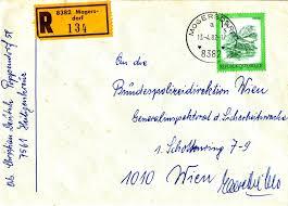 Schönes Österreich - Seite 5 00910