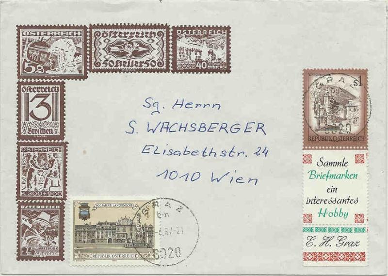 Schönes Österreich - Seite 5 0100_a11
