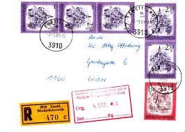 Schönes Österreich - Seite 5 01010