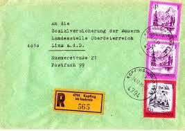 Schönes Österreich - Seite 5 01110