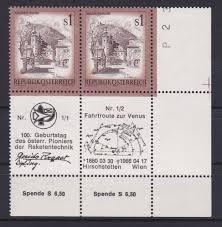 Schönes Österreich - Seite 4 01310