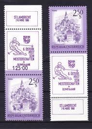 Schönes Österreich - Seite 4 01410