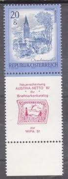 Schönes Österreich - Seite 4 01710