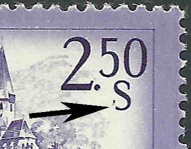 Schönes Österreich - Seite 5 0250_d10