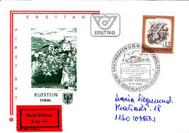 Schönes Österreich - Seite 5 0410
