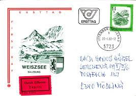 Schönes Österreich - Seite 5 0510