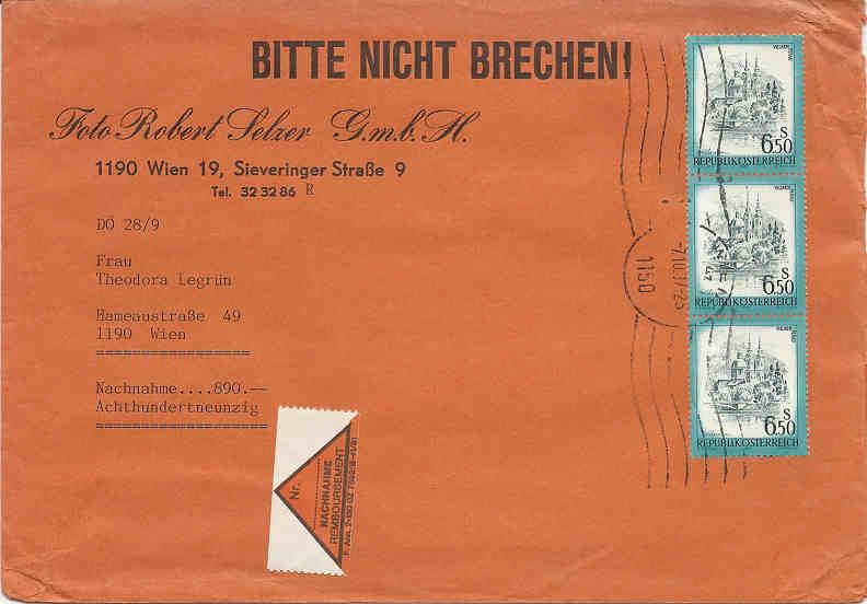 Schönes Österreich - Seite 5 0650_n10