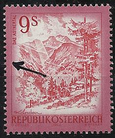 Schönes Österreich - Seite 8 0900_p11