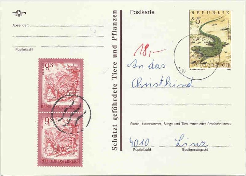 Schönes Österreich - Seite 6 0900_s10