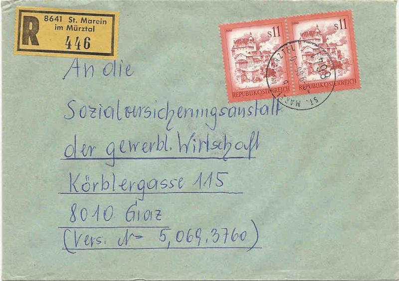 Schönes Österreich - Seite 5 1100_m10