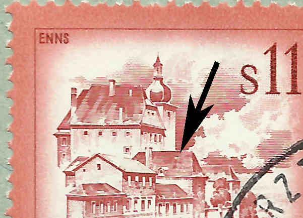 Schönes Österreich - Seite 5 1100_p10