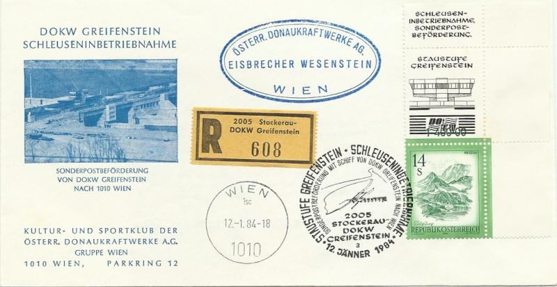 Schönes Österreich - Seite 8 1400_s10