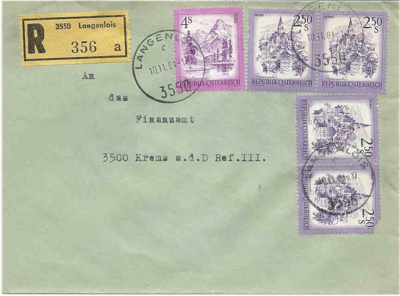 Schönes Österreich - Seite 5 19811110