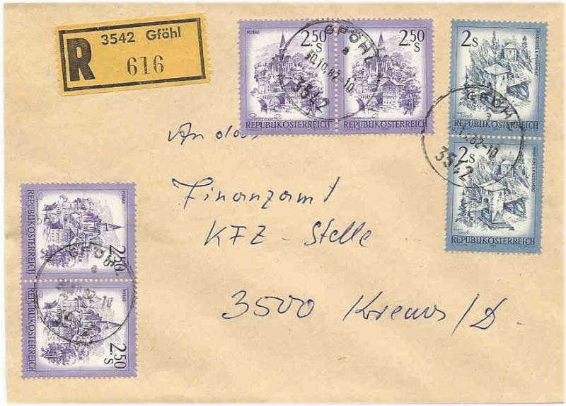 Schönes Österreich - Seite 5 19821010