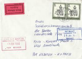 Schönes Österreich - Seite 6 1_bran10
