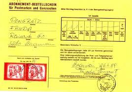 Schönes Österreich - Seite 6 1_frie10