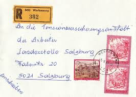 Schönes Österreich - Seite 6 1_mahl10