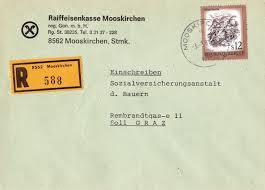 Schönes Österreich - Seite 6 1_moos10