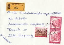 Schönes Österreich - Seite 6 1_werf10