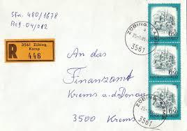 Schönes Österreich - Seite 8 1_zabi10