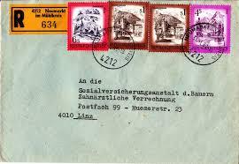 Schönes Österreich - Seite 6 1_zier10