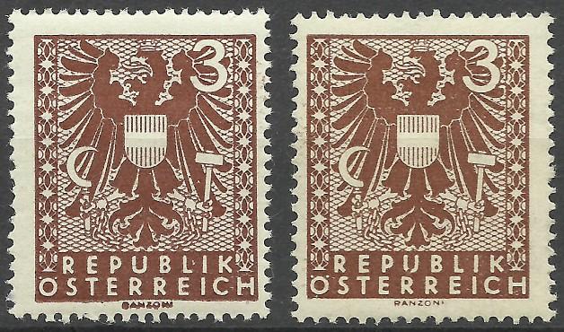 1945 Wappenzeichnung - Seite 4 3_pfg_10