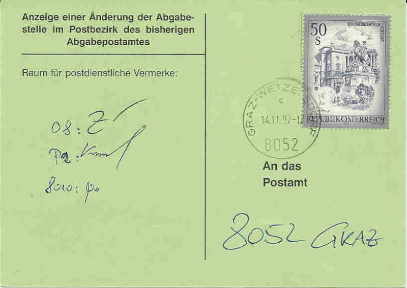 Schönes Österreich - Seite 5 5000_a10