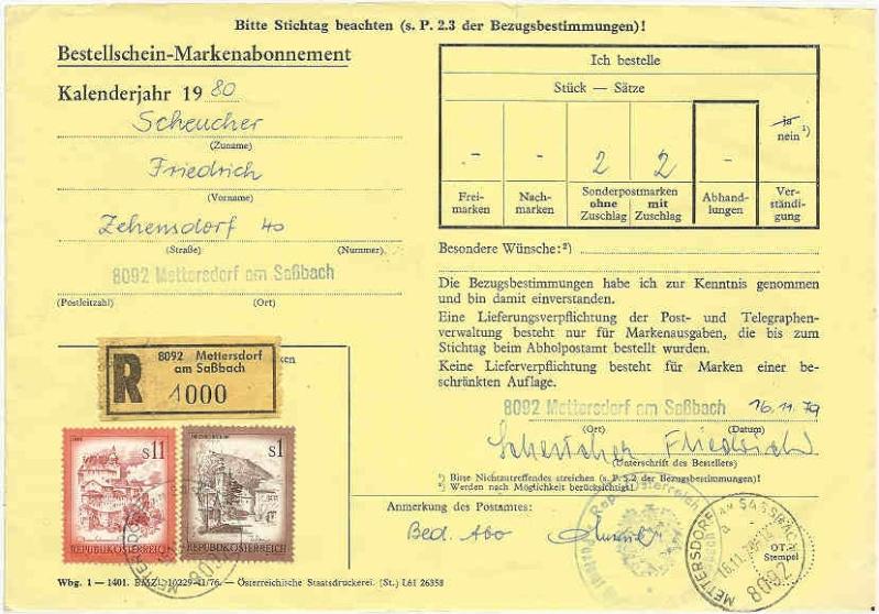 Schönes Österreich - Seite 6 Abo_be10