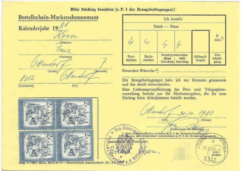 Schönes Österreich - Seite 6 Abo_be11