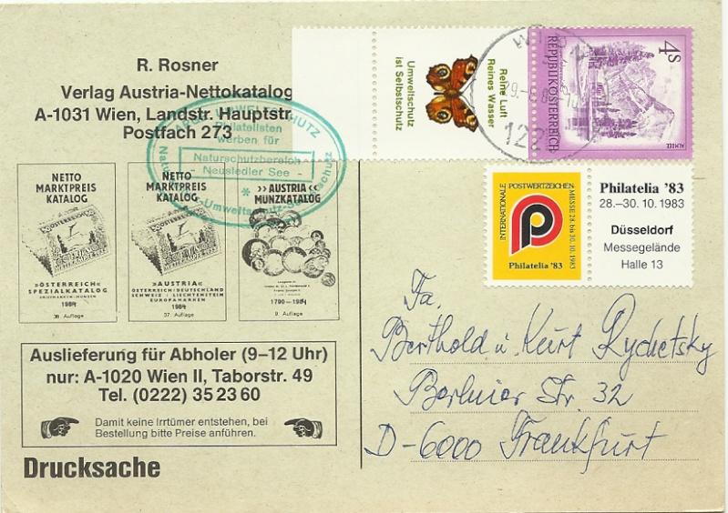 Schönes Österreich - Seite 8 Allong10