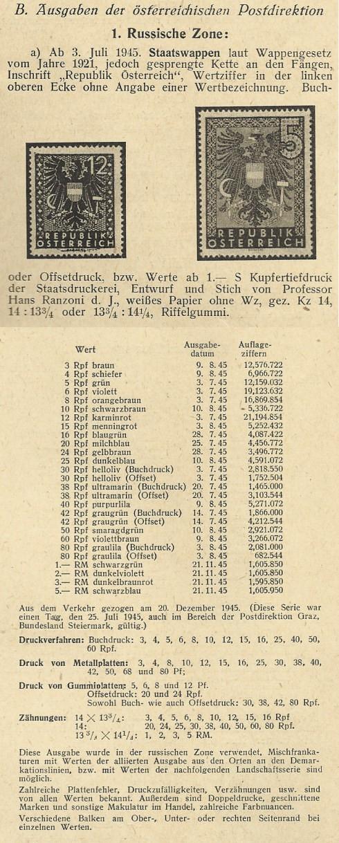 1945 - 1945 Wappenzeichnung - Seite 3 Ausgab10
