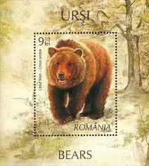Bären Bar_ru10