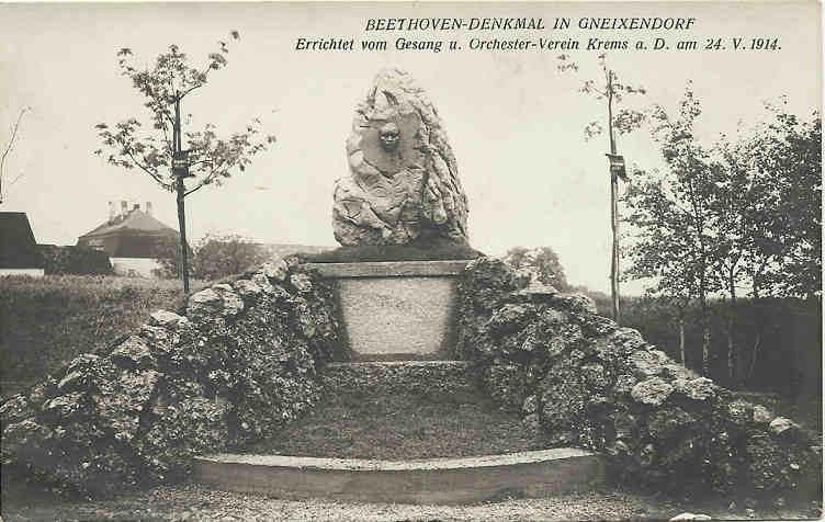 Ludwig van Beethoven Beetho10